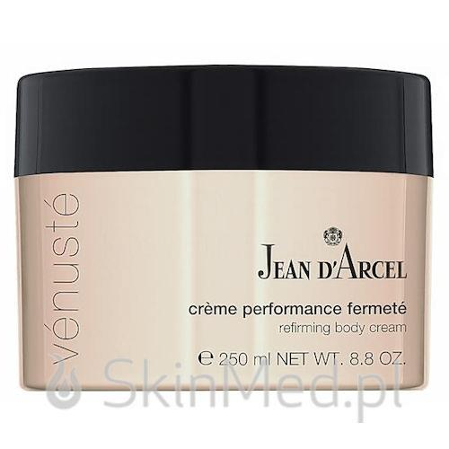 JDA Venuste Refirming Body Cream 250 ml