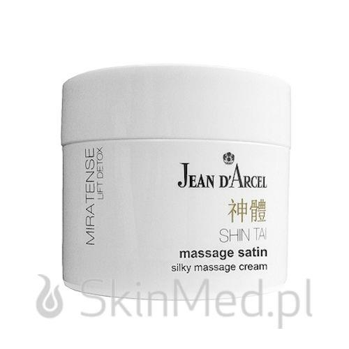 JDA Prof Miratense Lift Detox Massage Satin 200 ml