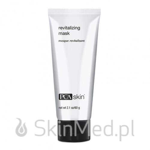 PCA Skin Revitalizing Mask 60 g