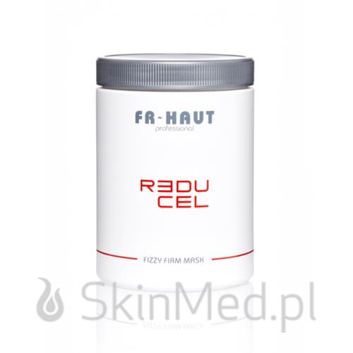 FR-HAUT Reducel Fizzy Firm Mask 800 gr