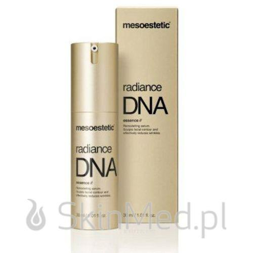 MESOESTETIC Radiance DNA serum remodelujące 30 ml