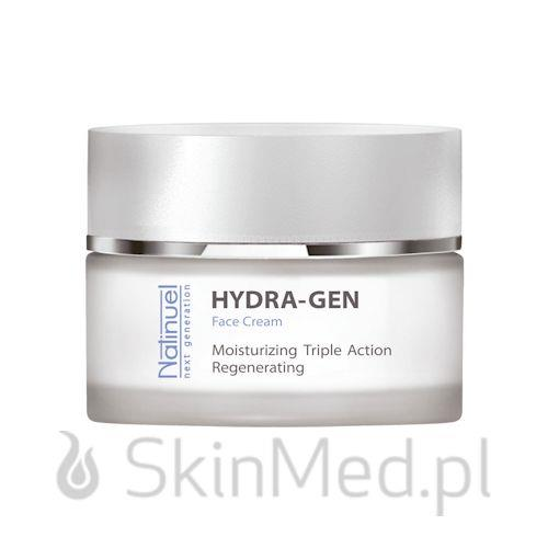 NATINUEL Hydra-Gen 50 ml