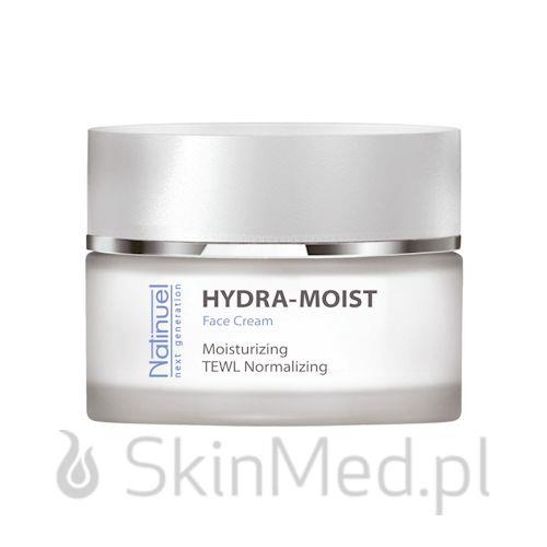 NATINUEL Hydra-Moist 50 ml