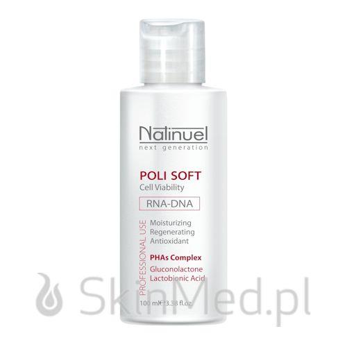 NATINUEL Poli Soft 100 ml