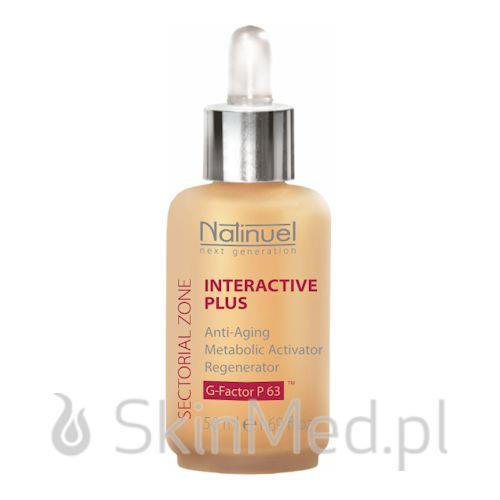 NATINUEL Interactive Plus 50 ml