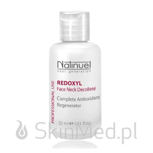 NATINUEL Redoxyl 30 ml