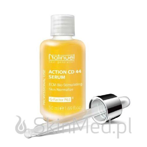 NATINUEL Action CD 44 Plus 50 ml