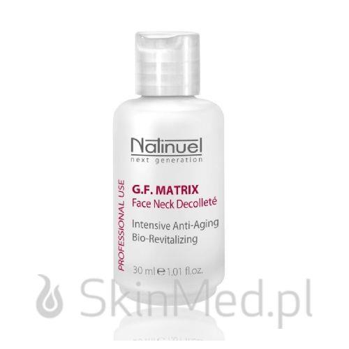 NATINUEL G.F. Matrix 30 ml