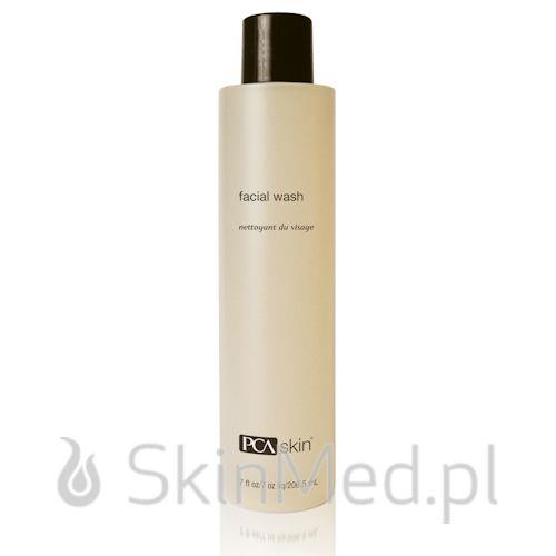 PCA Skin Cleanse Facial Wash 206,5 ml