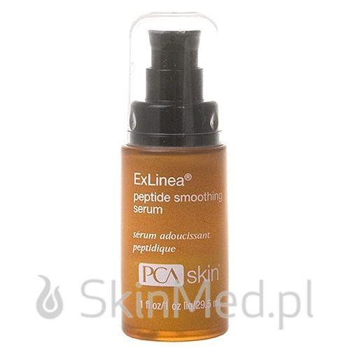 PCA Skin DC ExLinea Peptide Smoothing Serum 7,4 ml