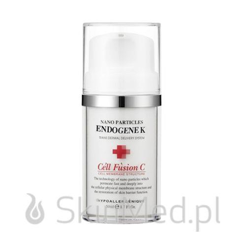 Cell Fusion Endogene K Cream 50 ml